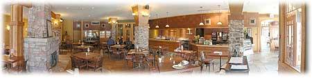 Papa George's Restaurant