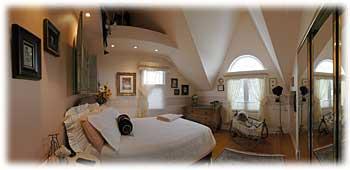 the Kerkeslin Room