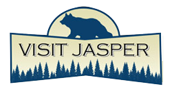 Jasper, the little town in the big Jasper National Park