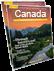 Free Jasper National Park travel guide