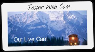 Live Jasper Web Cam