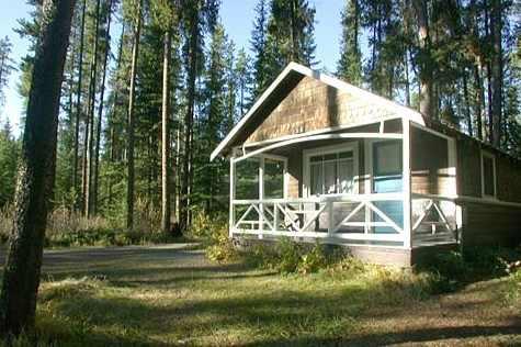 cabins_5lg